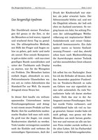 Das Bergpredigt-Syndrom – Text
